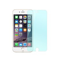applied steels - For iphone quot mm tempered glass screen protector film applies to iphone steel explosion proof membrane