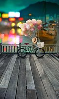 balloon bicycle - New arrival Background fundo Bicycle balloon hat feet length with feet width backgrounds LK