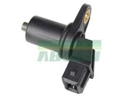 Wholesale New Front Crank shaft Position Sensor For BMW E31 E38 E39 Z8 E52 E60 order lt no track
