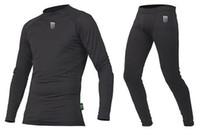 motocross clothing - Hot Sale Moto Pants T shirt Race Motocross Suit motorcycle jersey moto clothing T Shirts suits Pants T Shirts