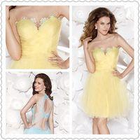 Cheap Elegant Cocktail Dresses Best Evening Formal Dress