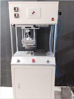 machine oil machine - O pen vape thread wax vaporizer pen cbd smoking oil automatic filling machine