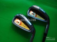 Wholesale golf clubs Grenda D8 irons set model china No brand