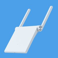 Wholesale Youth Edition Original Xiaomi Router Mi Wifi Router Portable Mini Smart Router Support Throughwall Model Nano for Home Office PA2810