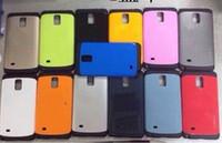 Cheap samsung Galaxy Best SGP Case