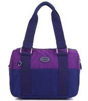 Wholesale 2015 New Bag Fashionable lady bag Color bag Shoulder bag Cross body bag Hand bag Waterproof bag