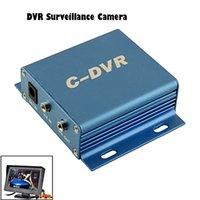 adapter caddy - MiNi Portable TF Card DVR Surveillance Camera Adapter MiNi CAR DVR C DVR support GB SD Card