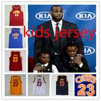 Compare Boys Lebron Prices | Buy Cheapest Yellow Tshirt Boys on