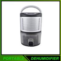 dehumidifier - Intelligent security household dehumidifier LED pilot lamp moisture ejector moistureproof dehumidifier Wardrobe drawer mois absorber