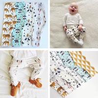 Cheap pants Best baby pants