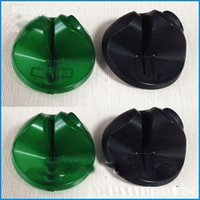 atm products - 2015 Best selling product NCR green atm skimmer