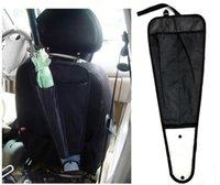 benz umbrella - piece Car multi purpose back of a chair umbrella bags