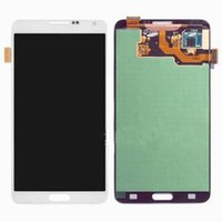 Cheap note 3 lcd Best note assembly