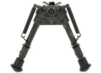 Wholesale Tactical Bipod to Inch Harris For Rifle Scope With Full Metal CL17