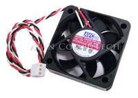 amd computer system - Lenovo genuine system fan heat sink AVC cm DA05015R12H CPU small fan cooling
