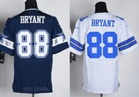 Cheap Dallas Football Jersey Best Dez Bryant Jersey