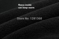 Wholesale Brand Ski Pants Women amp Men Softshell Hiking amp Camping Pants Couples Removable Pieces Hunting amp Climbing Pants Winter Warm