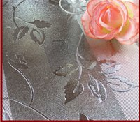 antique tile flooring - Ceramic tile is antique metal glaze KTV hotel high grade slippery