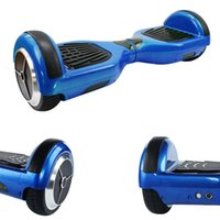 Wholesale samsung battery inch wheels self balancing electric scooter CE ROHS UL hoverboard skateboard