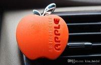 Precio de Car air freshener-Accesorios de interior decoración ahorcamientos perfume perfume de salida de aire del coche ambientador productos Coche coche colgante