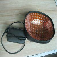 Wholesale Laser hair growth cap Help no less hair or hair re grow hair Laser Light