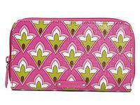 accordion wallets - Vera bags Accordion Wallet