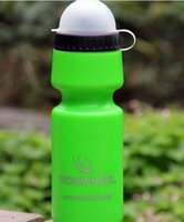acid drinking water - New Cycling Bike Sport Bicycle Ultra light Glass Fiber Water Bottle Holder Cages