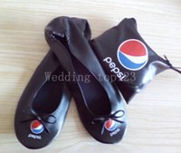 best shoe shopping - Best foldable shoes for shopping festival in big discount printed bag foldable shoes