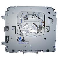acura sterling - 100 ORIGINAL CXX1850 Car DVD mechanism