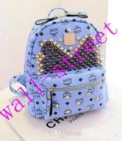 Cheap new designer Best backpack designer