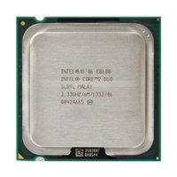 Wholesale Not a Brand New Intel Core Duo E8600 SLB9L GHz M MHz Processor