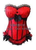 army corset dress - Quality royal corset sexy shaper shapewear waist abdomen slimming drawing formal dress