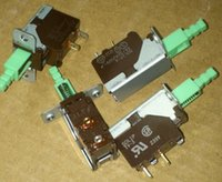 Wholesale For Alps a power switch order lt no track