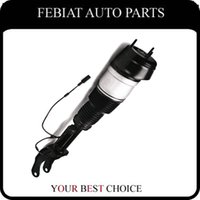 Wholesale BRAND NEW LEFT SUSPENSION AIR SPRING FOR MERCEDES BENZ W166 A1663201313