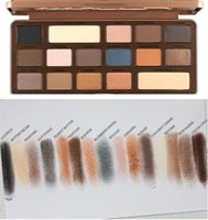 Cheap Matte Eyeshadow Pallete | Free Shipping Matte Eyeshadow ...