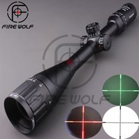 6-24x50 - 2016 DHL Carl Zeiss x50 White Markings Green and Red Illuminated Riflescopes Rifle Scope Hunting Scope