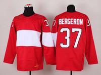 Cheap Hockey Jerseys Best Olympic Team Uniforms