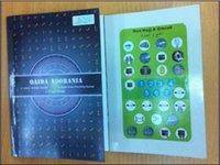 Wholesale Arabic Digital Quran player Muslim Quran talking penQaida Nouraniah Talking dictionary Sahih Bukhari Muslim Hajj Umrah