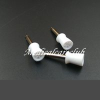 Wholesale Dental Consumables Dental New Latch type Polishing Polisher Cups