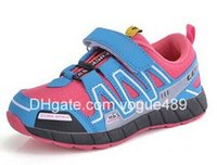 kids sneakers - Hot Sale Child Sport Shoes Boys and Girls Sneakers Casual Athletic Shoes Children s Running Shoes for Kids Color EU