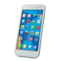 Wholesale Original DOOGEE DG310 MTK6582 Quad Core phone Android Kitkat GB RAM GB ROM Inch MP camera GPS G
