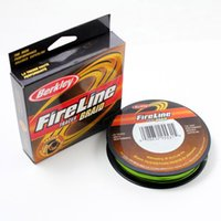 berkley - 1pc Berkley Fireline Tracer Braid Fishing Line yd lb lb lb lb lb lb