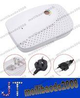 dehumidifier - Reusable Mini Desiccant Dehumidifier Moisture Absorbing Wardrobe Air Dryer AC100 V For Home MYY12372A