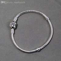 best links available - Best seller pb004 exclusive silver bracelet with clasp please pick up available length