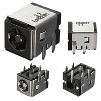 Wholesale 2014 NEW For DC Power Jack Connector Socket For Asus G73 G73J G73JH G73S G73S G73SW G73W