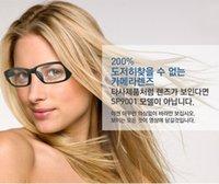 Cheap HD 1080P Glasses Mini Spy Hidden Camera Support 2-32GB TF Card Video DVR No Pinhole No Lence