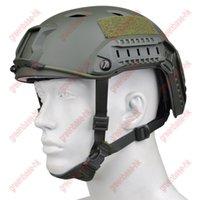 Wholesale NH OD FAST Helmet BJ Maritime TYPE OD GB20161
