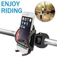 auto phone holder - Universal Bicycle Phone Holder Auto smart Windshield Phone Stand Light Weight Car Holder for iPhone Samsung S009