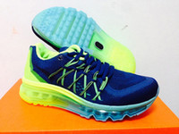 Compare Cool Mens Tennis Shoes Prices | Buy Cheapest Cool Mens ...
