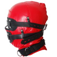 best cheap ski goggles  cheap masks mask harness